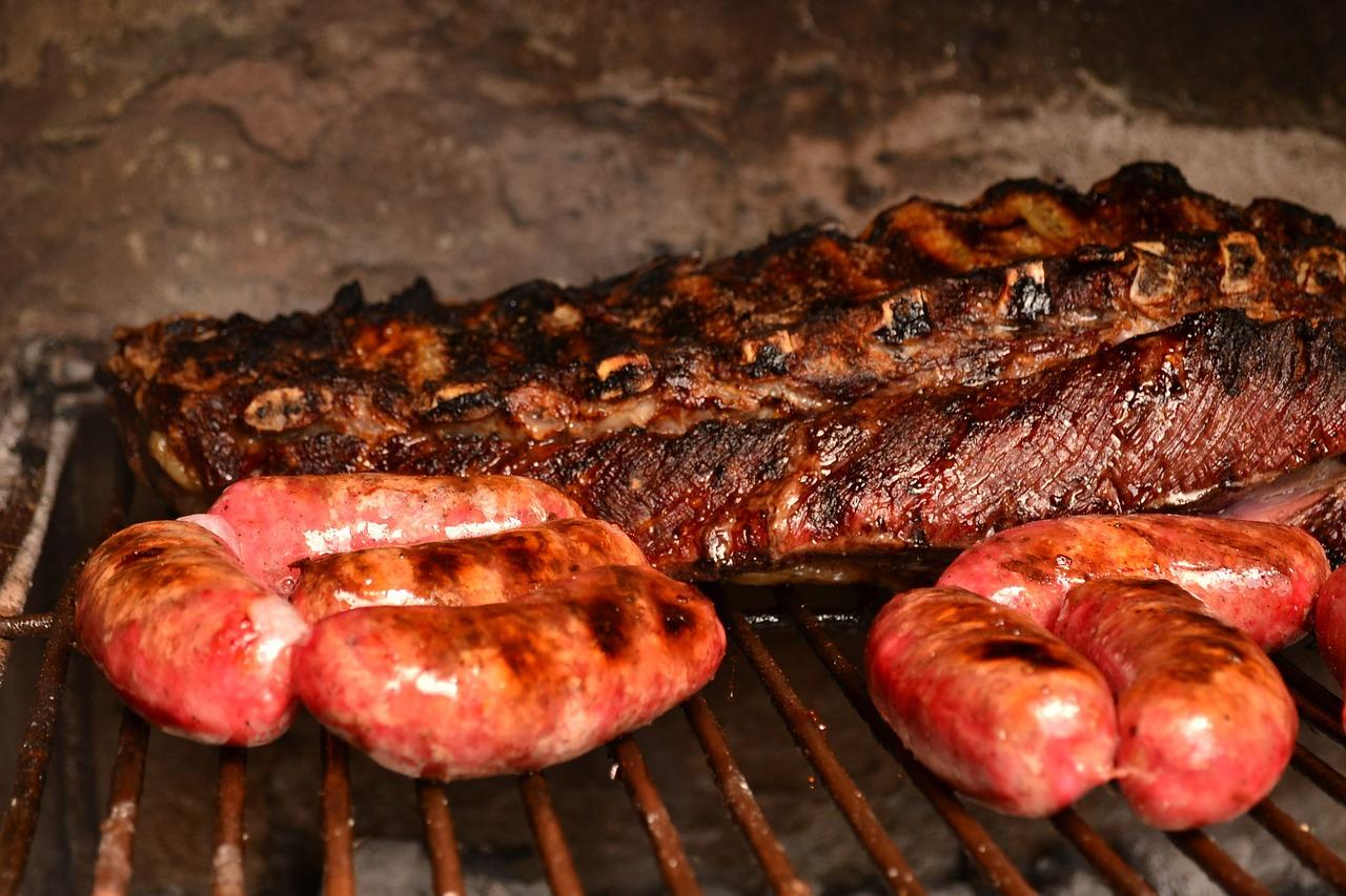 מסעדות בארגנטינה שלא כדאי לפספס