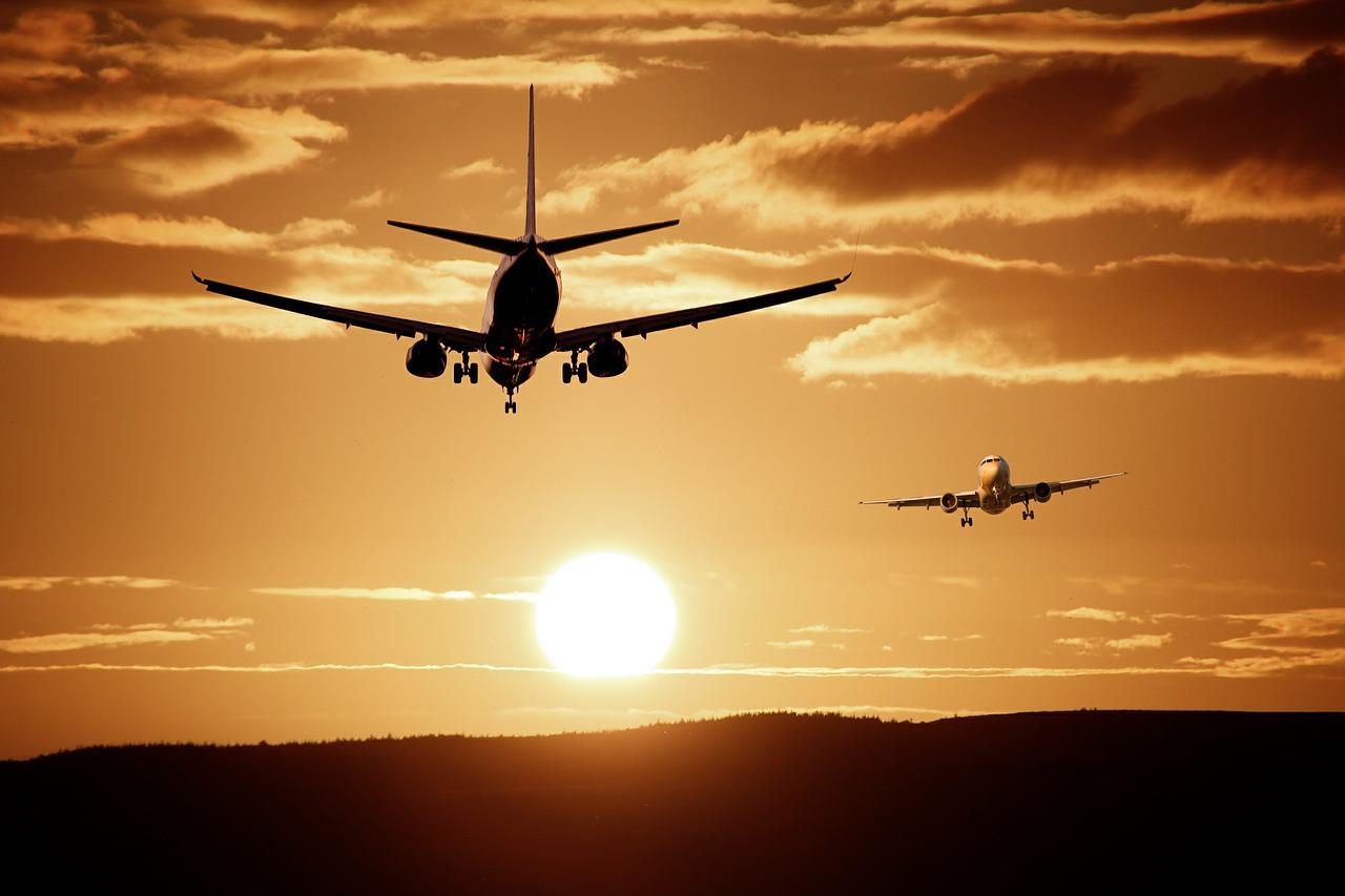 איך להזמין טיסה בזול