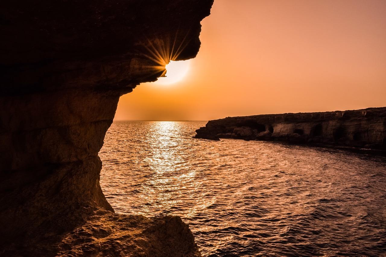 ללמוד את קפריסין