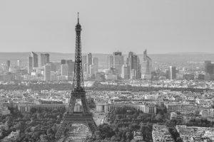 עיר בצרפת