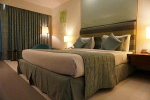 חדרים לפי שעה - כל פעם שצריך מנוחה מטיול ארוך